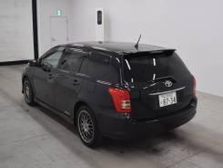 Крыло. Toyota Corolla Fielder, NZE144, ZRE144, ZRE142G, NZE141G, ZRE142, ZRE144G, NZE141, NZE144G Двигатели: 2ZRFE, 1NZFE