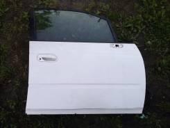 Дверь боковая. Honda Odyssey, RA7, RA6