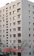 3-комнатная, улица Сафонова 24. Борисенко, проверенное агентство, 64 кв.м. Дом снаружи
