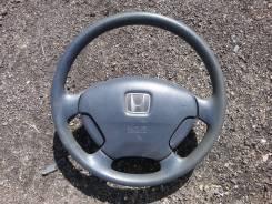 Руль. Honda Odyssey, RA7, RA6