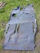 Ковровое покрытие. Honda Odyssey, RA7, RA6
