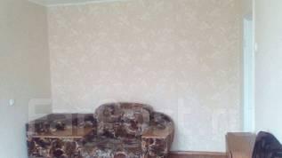 1-комнатная, проспект Интернациональный 57/2. Центральный, частное лицо, 30 кв.м.
