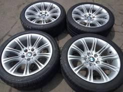 BMW. 8.0x8, 5x120.00, ET20