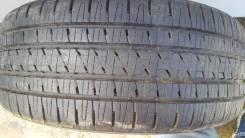 Bridgestone Dueler. Летние, 2011 год, износ: 5%, 1 шт