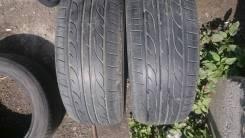 Dunlop Enasave EC202. Летние, 2010 год, износ: 40%, 2 шт