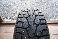 Yokohama Ice Guard IG55, 215/60 R16