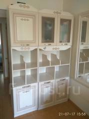 Продам мебель для детской комнаты