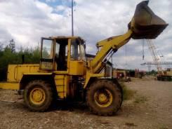 Амкодор ТО-18Б. Продается погрузчик Амкодор ТО18