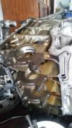 Двигатель в сборе. Toyota: Vellfire, Blade, Mark X Zio, Corolla, Tarago, Harrier, RAV4, Mark X, Avensis Verso, Ipsum, Highlander, Solara, Alphard, Pic...