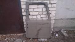 Дверь боковая. ГАЗ 66
