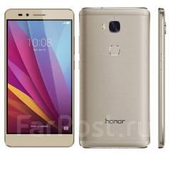 Huawei Honor. Б/у