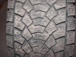 Dunlop Grandtrek SJ4. Зимние, без шипов, 2012 год, износ: 5%, 3 шт. Под заказ