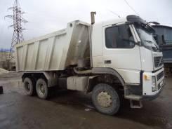 Volvo. Продается грузовик volvo FM13, 13 000 куб. см., 26 000 кг.