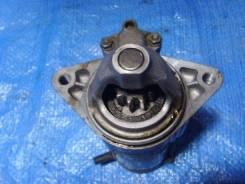 Стартер. Toyota Crown, JZS175 Двигатель 2JZFSE