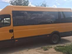 Iveco Daily. Срочно, продается Автобус ., 3 000 куб. см., 26 мест