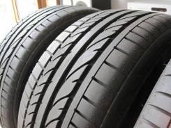 Bridgestone Potenza RE 050A, 225/45 R17