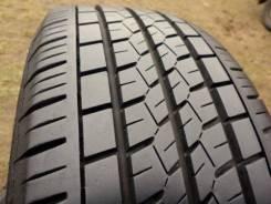 Bridgestone Duravis R410. Летние, 2014 год, износ: 20%, 4 шт