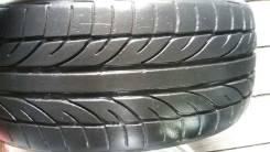 Bridgestone B-style EX. Летние, 2009 год, износ: 30%, 1 шт
