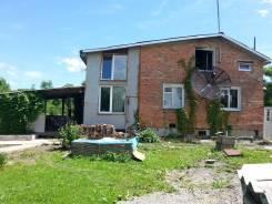 Продаётся дом в Новонежино. р-н с.Новонежино, площадь дома 100 кв.м., скважина, электричество 12 кВт, отопление твердотопливное, от частного лица (со...