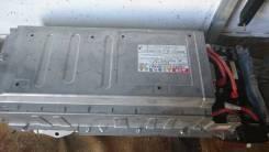 Высоковольтная батарея. Toyota Prius, ZVW30L, ZVW30, NHW20