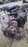 Натяжной ролик. Honda Civic Hybrid, FD3 Honda Civic, FD1, FD2, FD3 Двигатели: DAAFD3, LDA, LDA1, LDA2, LDAMF5, P6FD1