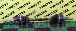 Привод. Suzuki Grand Vitara, JT, TA74W, TD54W, TD94W, TDA4W, TDB4W Suzuki Escudo, TD54W, TA74W, TD94W, TDB4W, TDA4W Двигатели: J20A, N32A, M16A, J24B...
