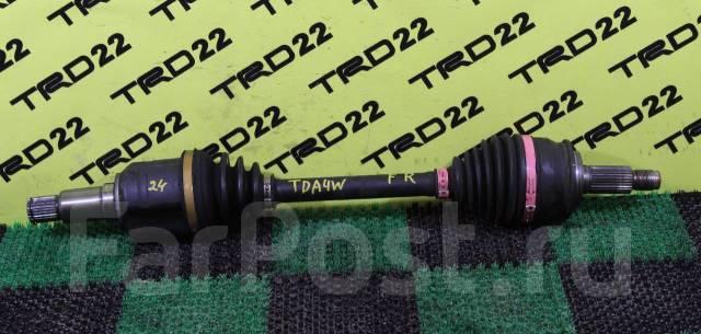 Привод. Suzuki Escudo, TA74W, TD54W, TD94W, TDA4W, TDB4W Suzuki Grand Vitara, JT Двигатели: H27A, J20A, J24B, M16A, N32A