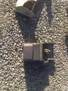 Панель рулевой колонки. Mitsubishi RVR, N28WG, N23WG, N23W, N28W