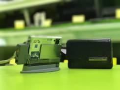 Бюджетный фотоаппарат Sony Cybershot DSC-t7. 5 - 5.9 Мп, зум: 3х