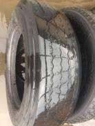 Aeolus HN235/ASR35. Летние, 2013 год, износ: 40%, 1 шт
