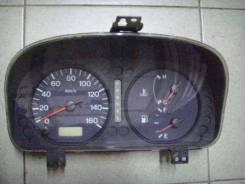 Спидометр. Mazda Bongo, SKF2T, SK22M, SK22L, SK82L, SK82M, SK22T, SK22V, SK82T, SK82V, SKF2M, SKF2L, SKF2V Mazda Bongo Brawny, SKF6V, SK56M, SK56L, SK...