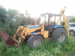 МТЗ. Продам трактор 82. п