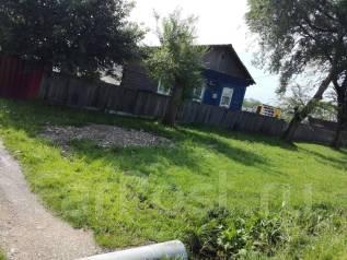 Продам отдельностоящий дом в с. Воздвиженка. Улица Чкалова (с. Воздвиженка) 84, р-н Воздвиженка, площадь дома 75 кв.м., водопровод, скважина, электри...