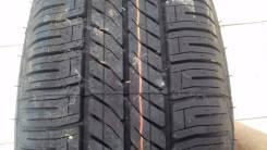 Goodyear GT 3. Летние, 2013 год, без износа, 1 шт