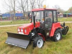 МТЗ 320. Продается Трактор МТЗ-320, 1 600 куб. см.