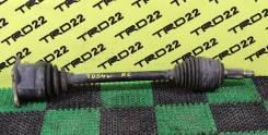 Привод. Suzuki Escudo, TD94W, TD54W, TA74W, TDB4W Suzuki Grand Vitara, JT, TA74W, TD54W, TD94W, TDB4W Двигатели: N32A, J24B, J20A, M16A, H27A