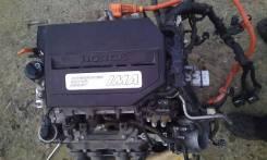 Проводка двс. Honda Civic Hybrid, FD3, DAA-FD3 Honda Civic, DBA-FD1, FD1, DBA-FD2, FD3, FD2, ABA-FD2 Двигатели: LDA, DAAFD3, LDAMF5