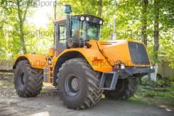 К-704-4Р, 2017. Продается трактор-тягач К-704-4Р «станислав»