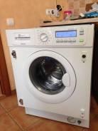 Ремонт стиральных и посудомоечных машин в Подольске