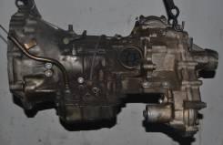 Автоматическая коробка переключения передач. Daihatsu Terios Kid, J111G Двигатель EFDET