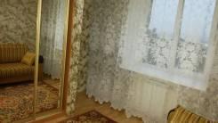 2-комнатная, Некрасова 132. Центр, частное лицо, 44 кв.м. Комната