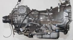 Автоматическая коробка переключения передач. Daihatsu Terios, J100G Двигатель HCEJ