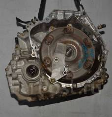 АКПП. Daihatsu Pyzar, G301G Двигатель HDEP