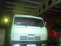 Камаз 43114. Продаётся автобуровая, 1 000 куб. см., 1 000 кг.