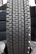 Bridgestone W970. Всесезонные, 5%, 1 шт