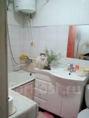3-комнатная, ул. Бохняка. АЗС, частное лицо, 57 кв.м.