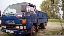 Mazda Titan. Срочно продам , обменяю., 3 000 куб. см., 2 000 кг.