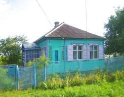 Дом, дача с участком 40 соток. площадь участка 3 000кв.м., от частного лица (собственник)