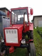 ВТЗ. Продам трактор Т-30-69