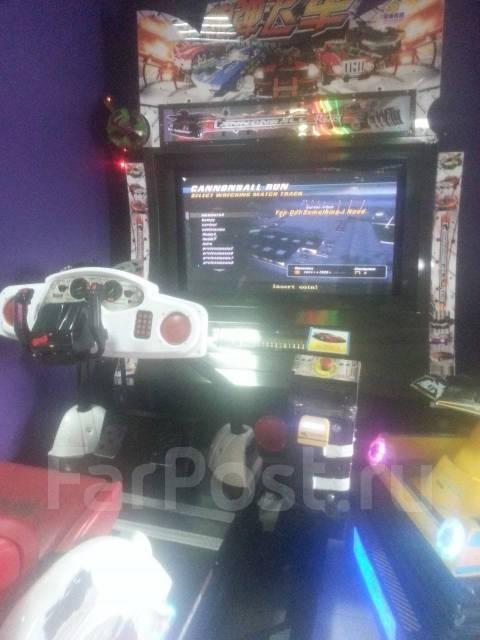 Детские игровые автоматы б казино в которых можно отказаться от вступительного бонуса